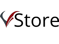 vstore log