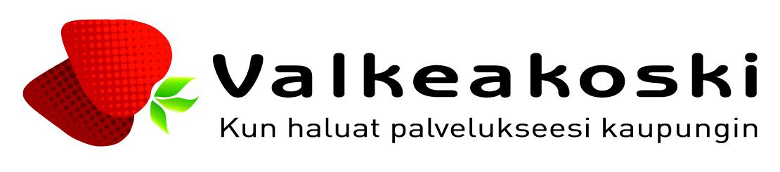 VALK_mansikkalogo_palvelukseesi_CMYK_300dpi