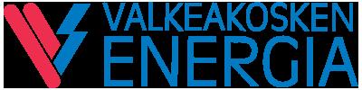 vke-logo (1)