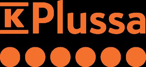K-Plussa
