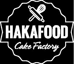 Hakafood