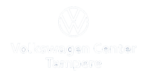 Volkswagen Center Tampere logo